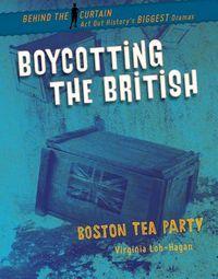 Boycotting the British