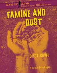 Famine and Dust