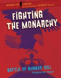Fighting the Monarchy