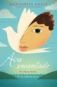 Aire encantado/ Enchanted Air