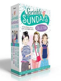 The Sprinkle Sundays Collection