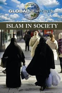 Islam in Society