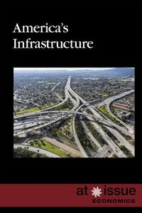 America's Infrastructure