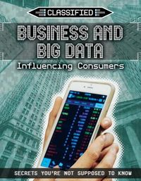 Business and Big Data