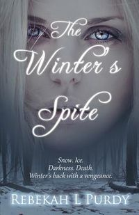 The Winter's Spite