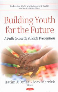 Building Youth for the Future
