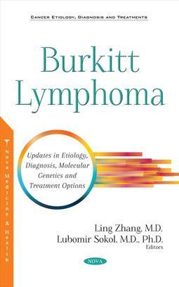 Burkitt Lymphoma
