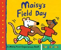Maisy's Field Day