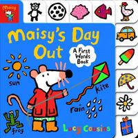 Maisy's Day Out