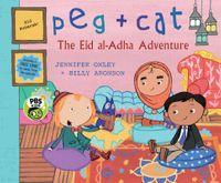 The Eid Al-adha Adventure