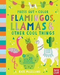 Flamingos, Llamas & Other Cool Things