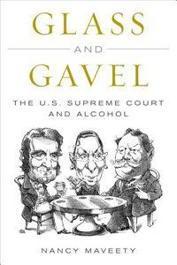 Glass and Gavel