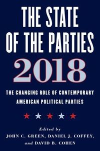 The State of the Parties, 2018