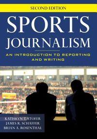 Sports Journalism
