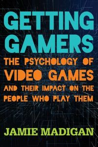 Getting Gamers
