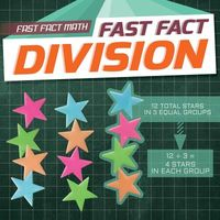 Fast Fact Division
