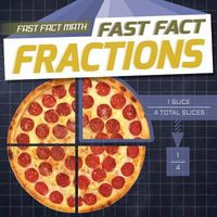 Fast Fact Fractions
