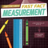 Fast Fact Measurement