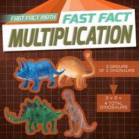 Fast Fact Multiplication