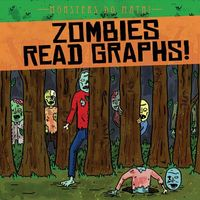 Zombies Read Graphs!