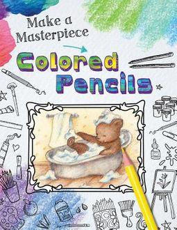 Colored Pencils