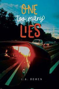 One Too Many Lies