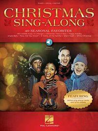 Christmas Sing-Along