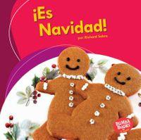 ?Es Navidad! / It's Christmas!
