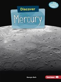 Discover Mercury