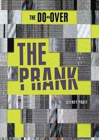 The Prank