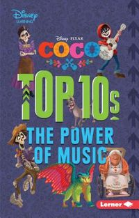 Coco Top 10s