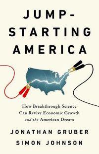 Jump-Starting America
