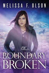 Boundary Broken