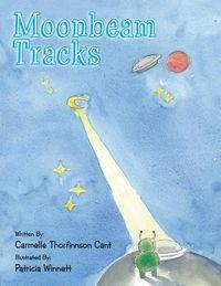 Moonbeam Tracks