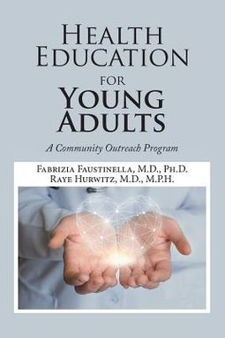 Health Education for Young Adults