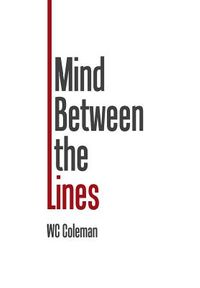 Mind Between the Lines