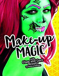 Makeup Magic With Glam and Gore Beauty