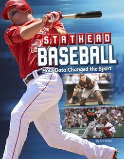 Stathead Baseball