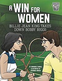 A Win for Women