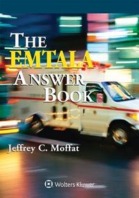 Emtala Answer Book 2019