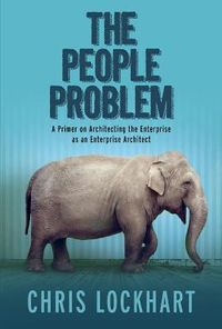 The People Problem