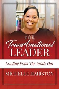 The Trans4mational Leader