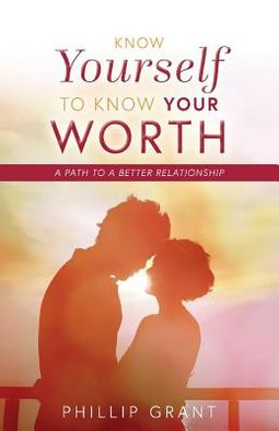 Know Yourself to Know Your Worth