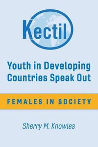 Youth in Developing Countries Speak Out