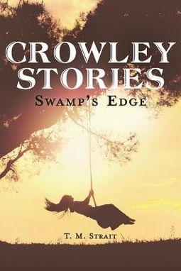 Crowley Stories