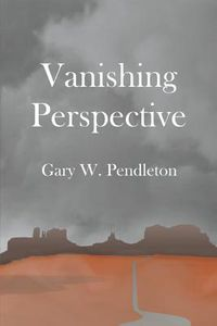 Vanishing Perspective