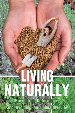 Living Naturally
