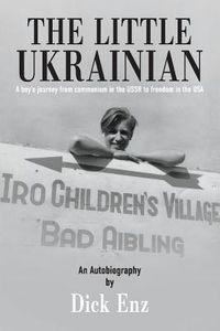 The Little Ukrainian