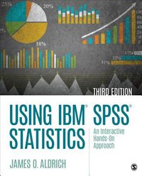 Using IBM SPSS Statistics