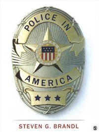 Police in America + The New World of Police Accountability